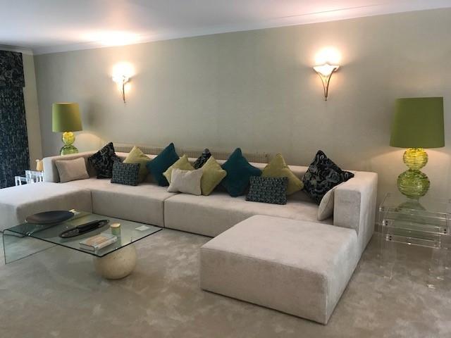 interior design business designer - 7