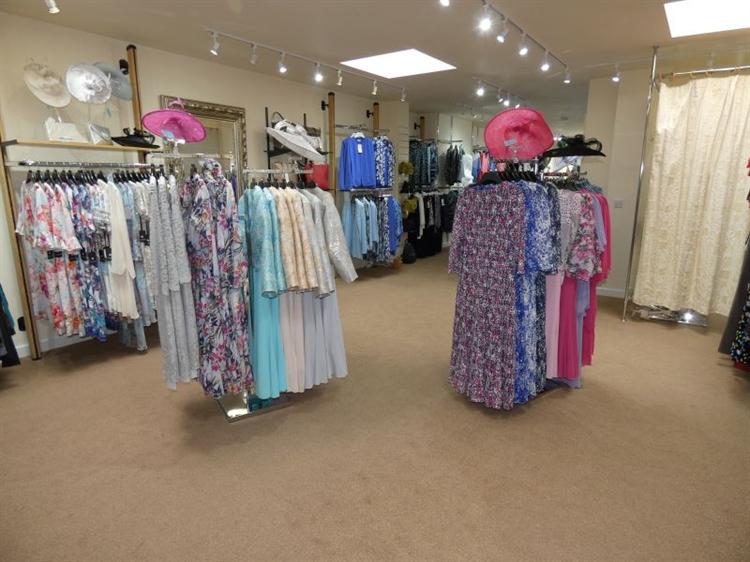 ladies wear fashion shop - 5