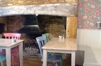 a reputable tea room - 3
