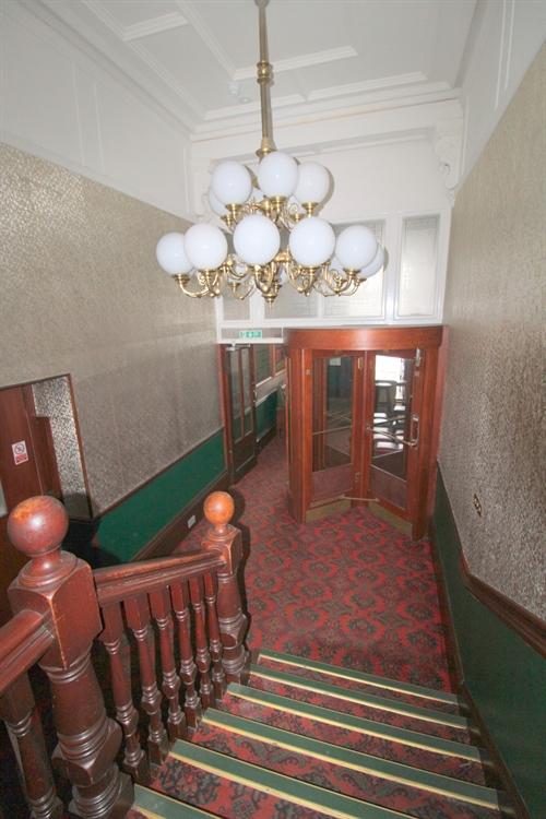 substantial 42-bedroom hotel orkney - 10