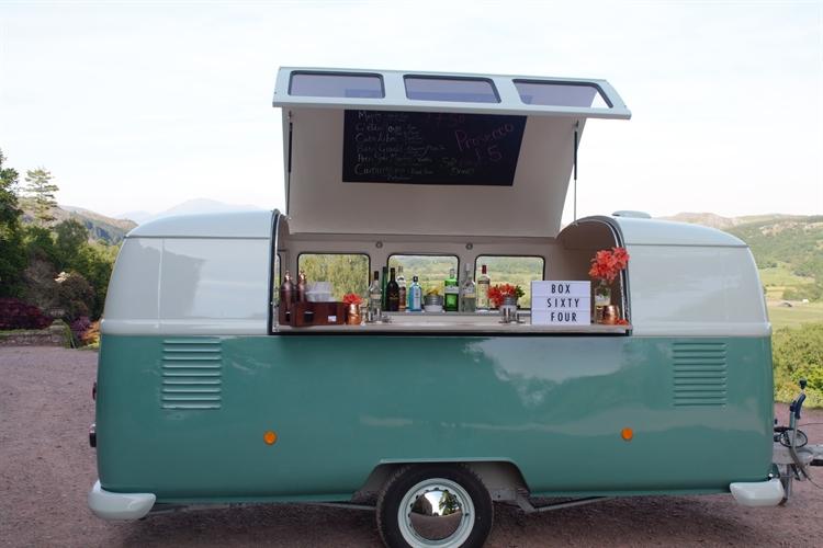 bespoke mobile bar kendal - 15