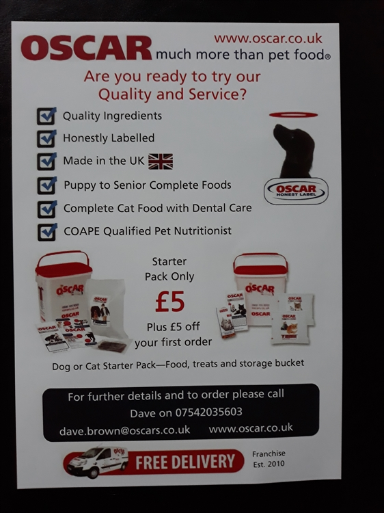 pet food home delivery - 11