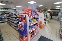 popular licensed convenience store - 3
