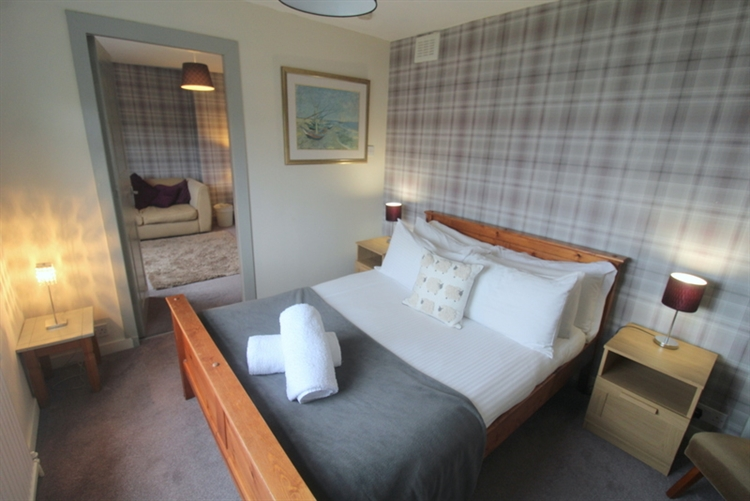 exceptional guest house self-catering - 10