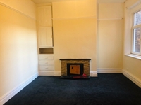 investment property blackpool - 2