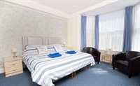 available charming guest house - 3