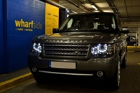 provider of exceptional valeting - 3