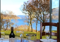 beautiful self catering holiday - 2