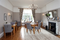 substantial grade ii listed - 3