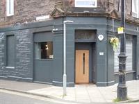 former pub premises leith - 3
