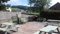 delightful dales freehouse magnificent - 3