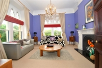 immaculately presented country house - 2