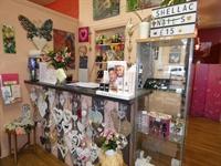 beauty tanning salon withington - 2