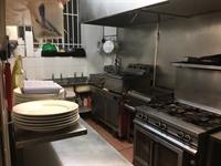 profitable a3 cafe restaurant - 3