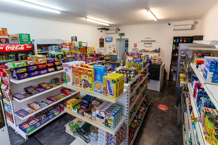 popular freehold convenience store - 5