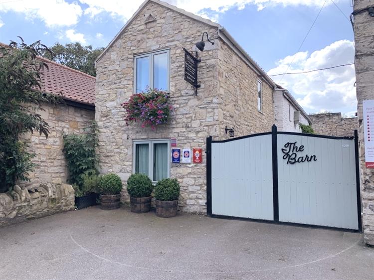 monk fryston village stores - 5