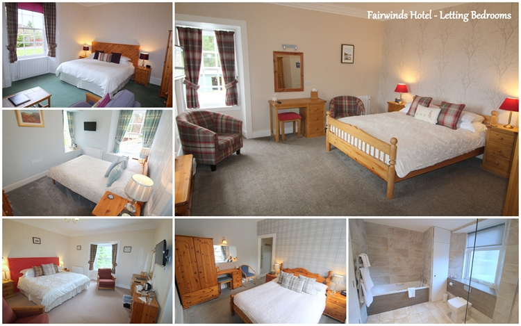 outstanding desirable hotel chalet - 6