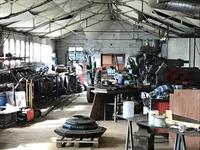 bespoke ironwork business gloucestershire - 3