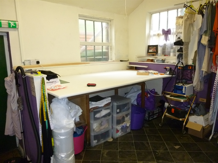 clothing alteration business yeadon - 12