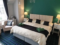 fantastic guest house opportunity - 3