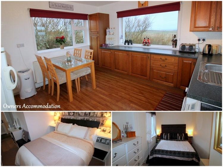 superb 5-bedroom guest house - 13