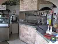 established licensed restaurant bolton - 1
