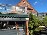 leasehold bar music venue - 3