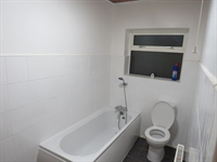 marvellous freehold investment property - 3