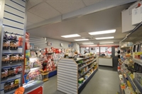 currock newsagents post office - 3
