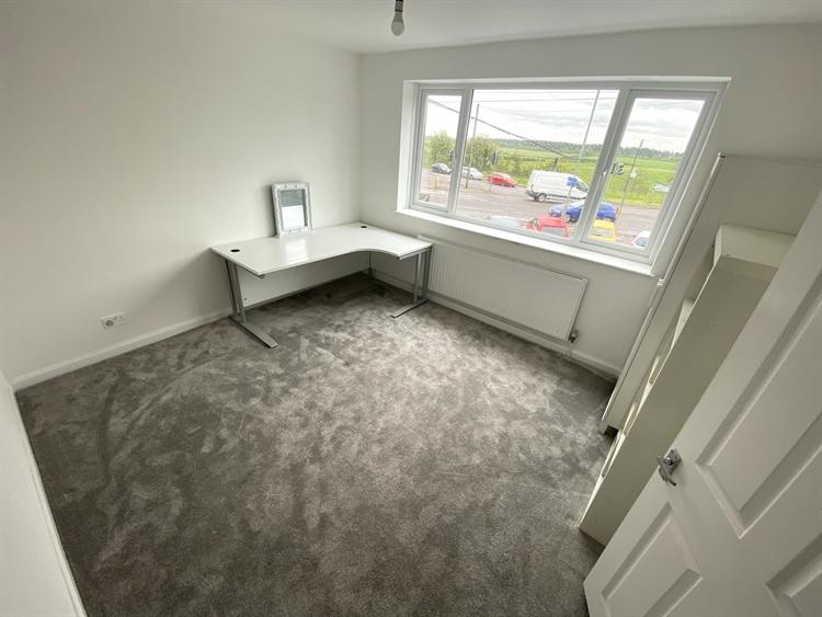 freehold garage bedroom acc - 10
