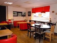 popular scottish borders cafe - 3