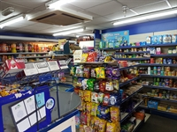 c store off licence - 3