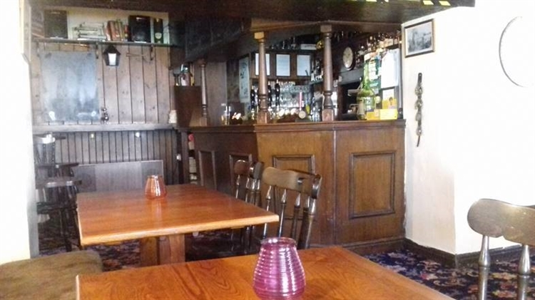 delightful dales freehouse magnificent - 6