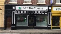sandwich shop birkenhead merseyside - 1