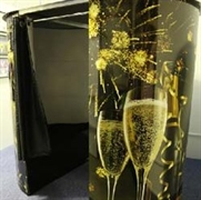 successful photo booth hire - 2