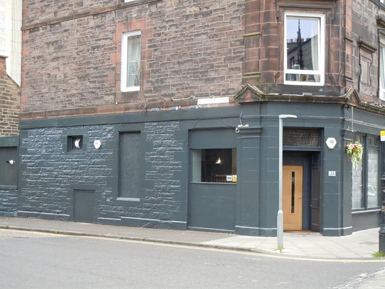 former pub premises leith - 4