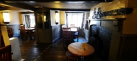 herefordshire famous town pub - 2