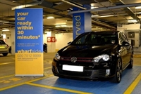 provider of exceptional valeting - 1