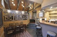 pub premises popular fife - 3
