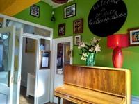 long established restaurant bar - 2