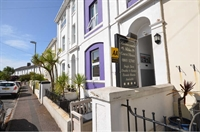 profitable guest house torquay - 1