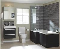 freehold kitchen bathroom showroom - 3