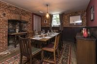 pub tenancy the rose - 3