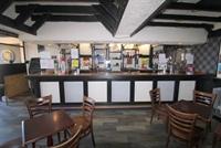 popular bar restaurant situated - 3