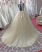 bridal wear boutique retail - 2