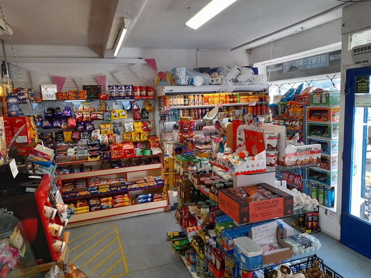 freehold newsagents cleadon - 4