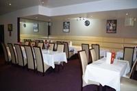a nepalese restaurant arnold - 3