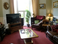characterful guest house torquay - 2