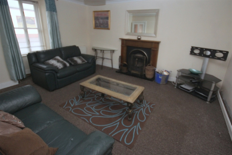four bedroom holiday let - 5