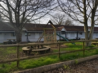 freehold country inn suitable - 2